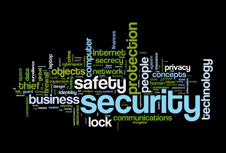 Sicurezza violata, come combattere l'hackeraggio