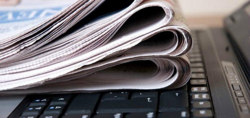 Il quotidiano: una rubrica per i giovani