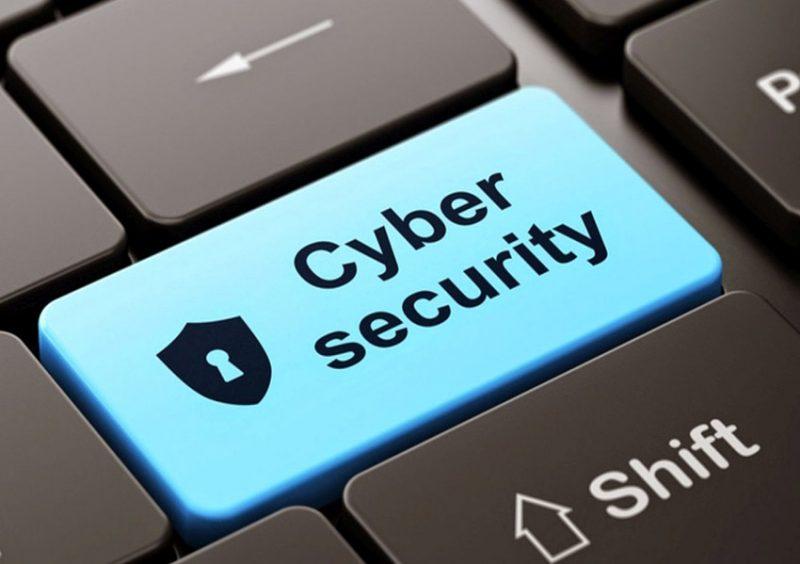 Cybercrimine, due grandi nomi che hanno fatto la storia dell'Hacking