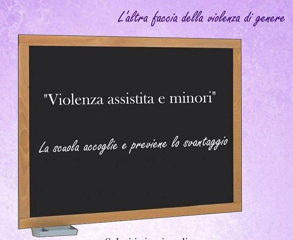 Violenza assistita e minori, convegno ad Isernia con il sottosegretario Ferri