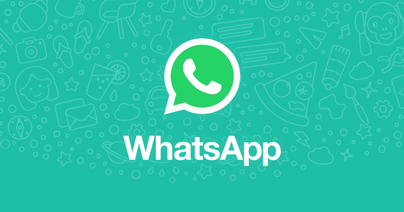 WhatsApp: messaggistica o social?