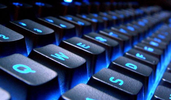 Hacker : un  nuovo mondo