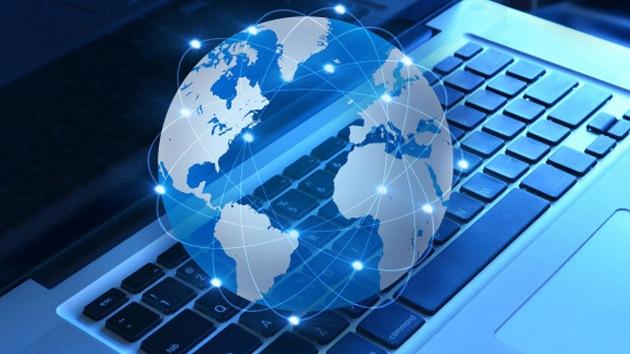 Gli hacker e le misure di sicurezza