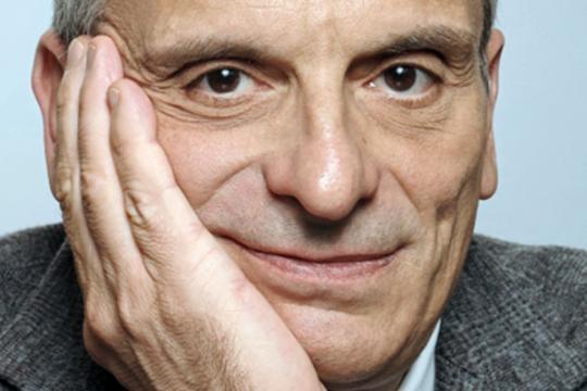 """EVENTI- Per Il Teatro dei """"Dlf"""" Vittorio Viviani al Dopolavoro"""