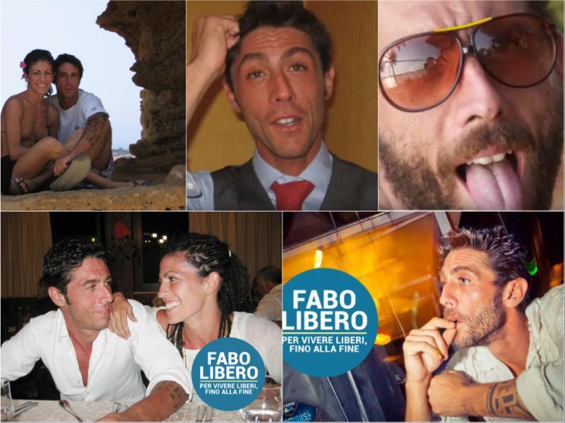 Dj Fabo è morto, eutanasia in un Paese non suo