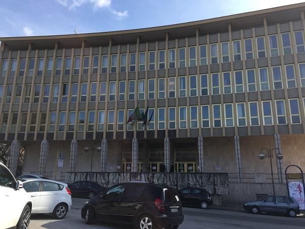 Stalking, rinviata l'udienza dal Gup per l'ex carabiniere