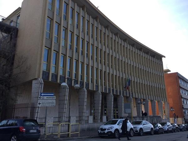 Inquinamento nella Piana di Venafro, aperto procedimento penale contro ignoti