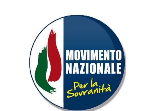 """Disoccupazione, Movimento Nazionale per la Sovranità: """"Politiche sul lavoro sbagliate"""""""