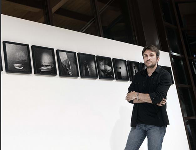 FOTOGRAFIA- Gli scatti di Luigi Grassi su ClickMagazine