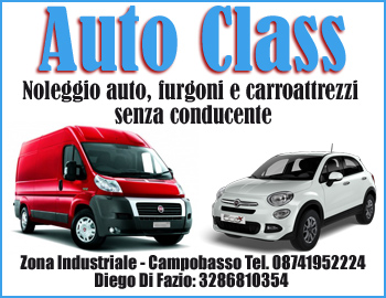 Auto Class