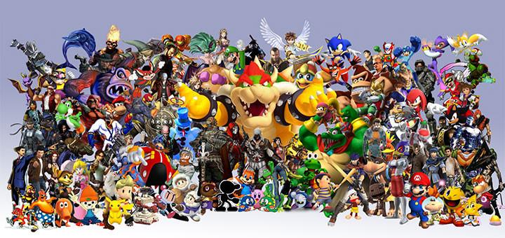 I videogiochi nella vita dei ragazzi