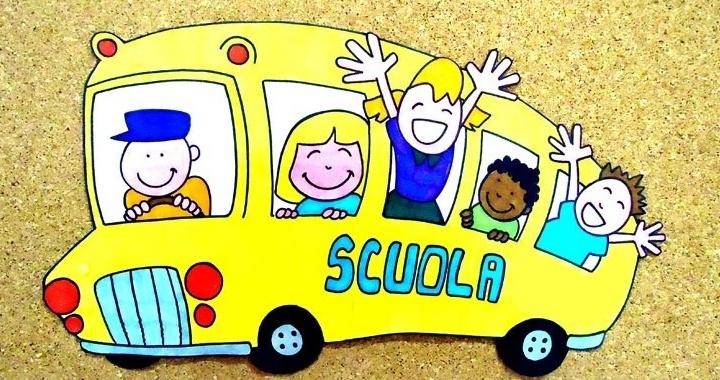 """Viaggio di istruzione: l'incubo dei professori, lo """"sballo"""" degli alunni"""