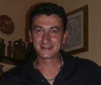 Antonio Boccardi coordinatore Noi con Salvini Casacalenda