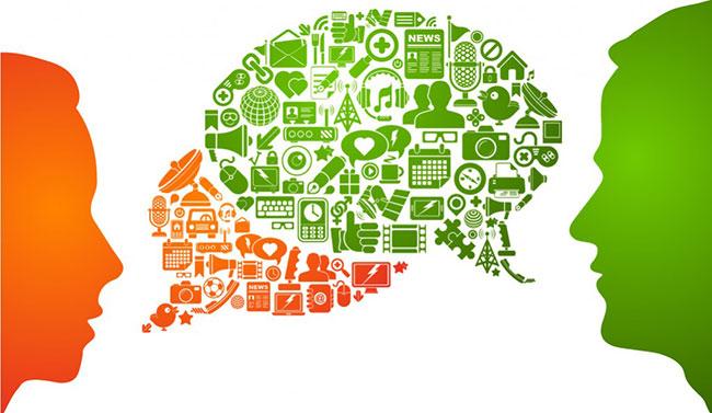 L'essenzialità della comunicazione