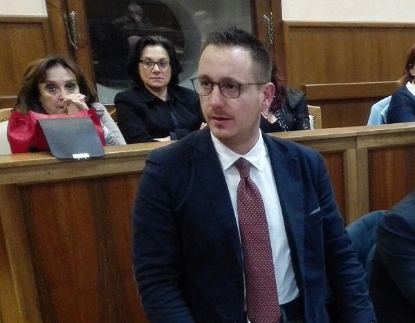 Programma 'Inclusione', firmata convenzione per 320mila euro