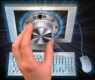 Sicurezza Informatica, di cosa si tratta?
