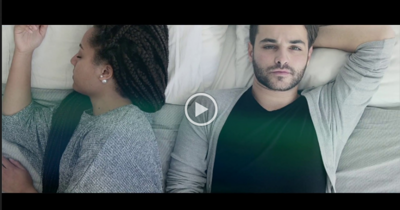 MUSICA- Il nuovo singolo dell'artista termolese Angelo Fabrizio (VIDEO)