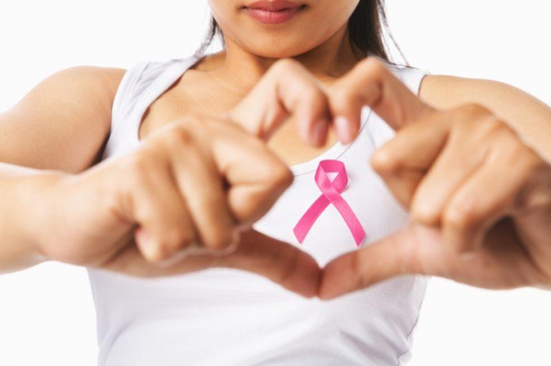 SALUTE- Tumori al seno in aumento ma diminuisce la mortalità