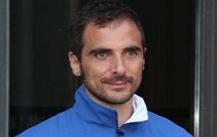 Fidal/Fispes, incarico di prestigio nazionale per Stefano Ciallella