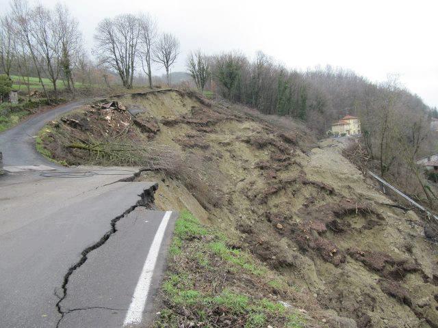 Soppressione del servizio sismico e geologico, si profila un'intesa