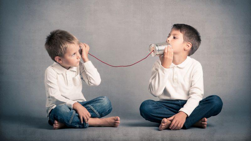 Ragazzini maleducati o genitori incompetenti?