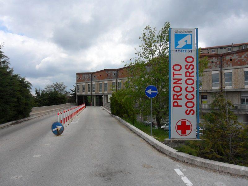 Dal 26 maggio al via il servizio di pronto soccorso pediatrico al Cardarelli
