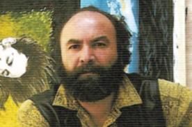 L'amministrazione comunale ricorda l'artista isernino Vincenzo Ucciferri