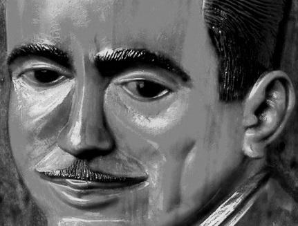 """EMIGRAZIONE – La storia del """"medico amico"""" Nicola Rocco De Dominicis"""