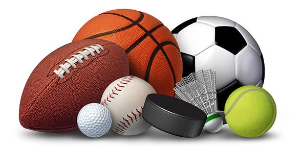 L'importanza dello sport