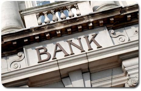 Quantitative Easing: uno strumento davvero così strategico?