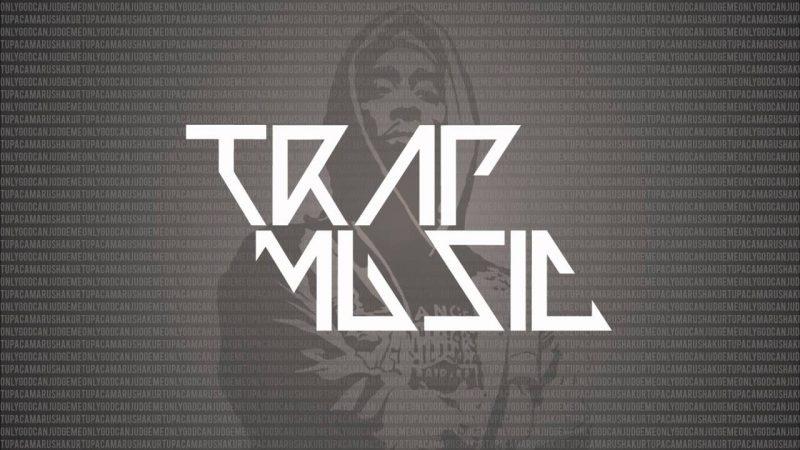 La musica Trap spopola in Italia, il Molise risponde presente