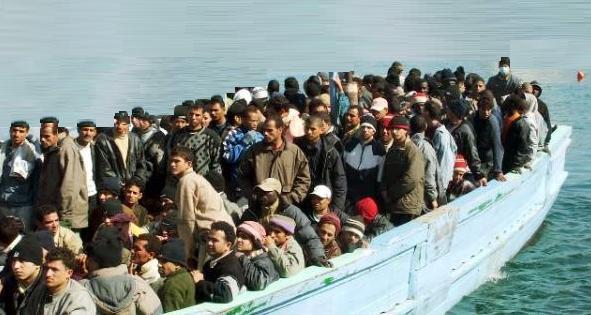 Immigrazione, il Molise si riempie di stranieri