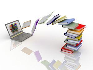 Tecnologia a scuola, si sta esagerando?