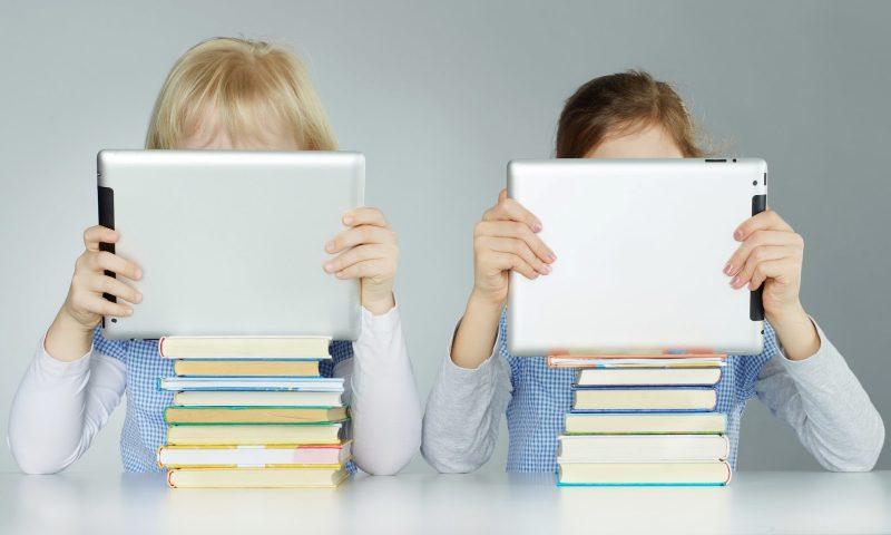 Rapporto scuola-tecnologia: è davvero così importante?