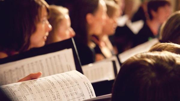 'A 50 anni dalla Musicam Sacram', convegno a Isernia
