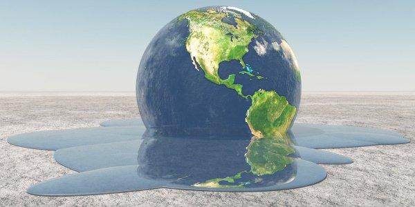 Earth Hour, Termoli con il WWF per la lotta al cambiamento climatico