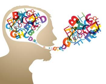 Le diverse dimensioni della comunicazione