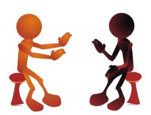 La comunicazione, una nuova strada per il futuro