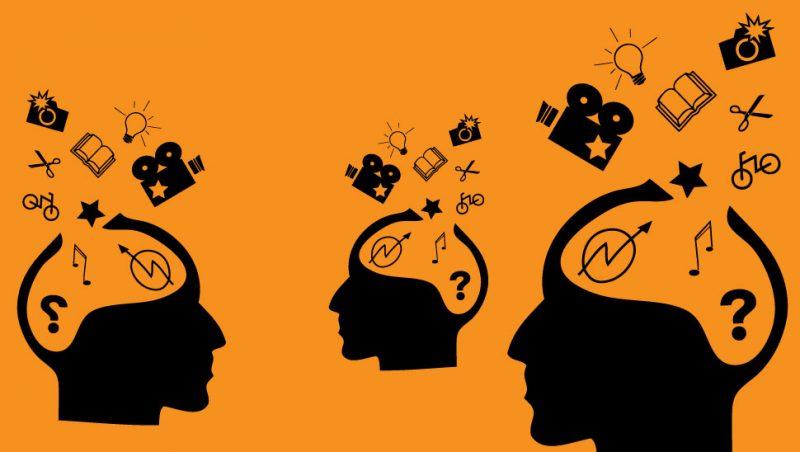 Comunicare: è importante?