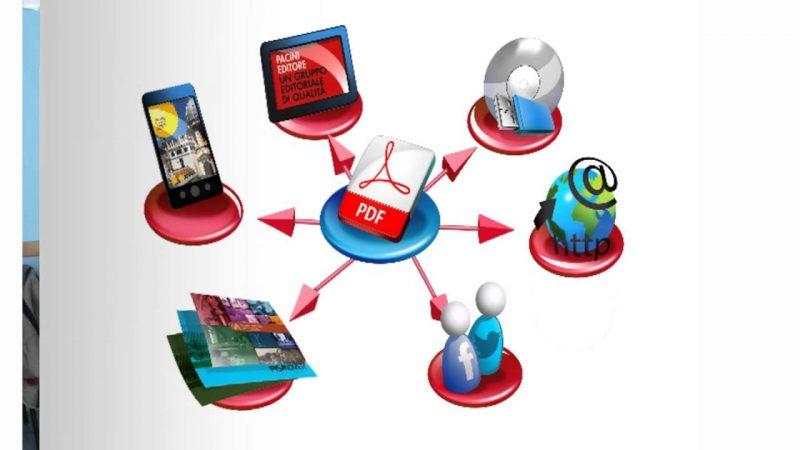 La comunicazione virtuale
