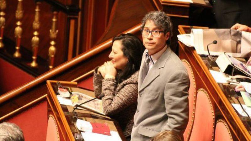 Sanità, il programma operativo del Molise arriva in parlamento