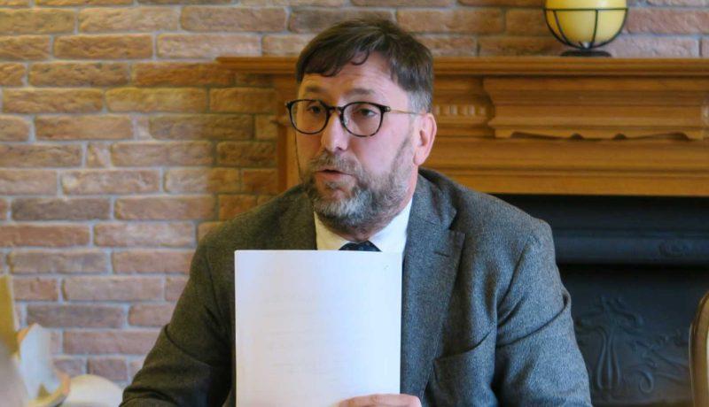 Accordo Governo-Regioni, ricostituito il fondo sulla non autosufficienza