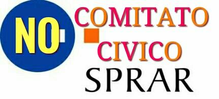 """""""No Sprar"""", a Roccavivara un Comitato civico"""