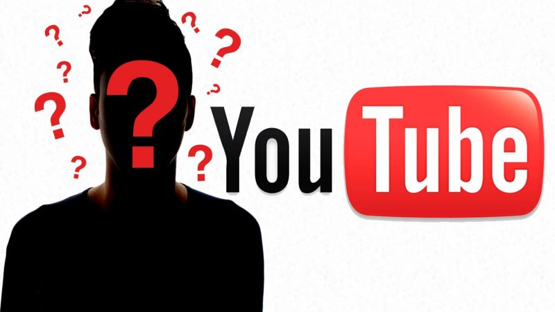 Youtube nuova tendenza