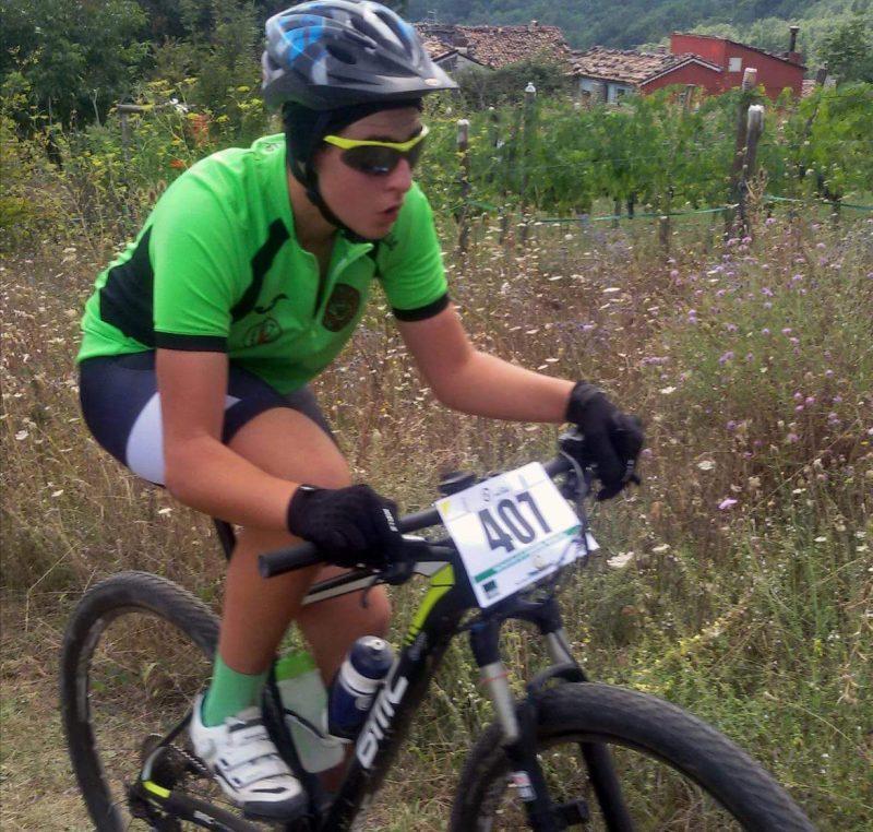 MTB e ciclismo, perché sottovalutarli?