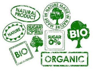 """Prodotti molisani: il futuro è """"bio"""""""