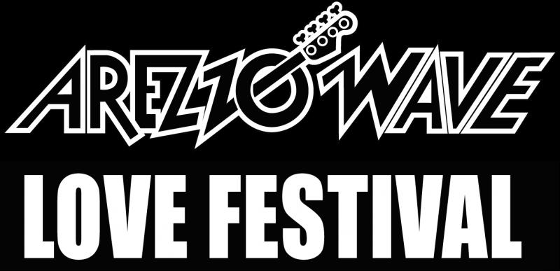"""EVENTI – Arezzo Wawe 2017, sabato le selezioni """"made in Molise"""""""
