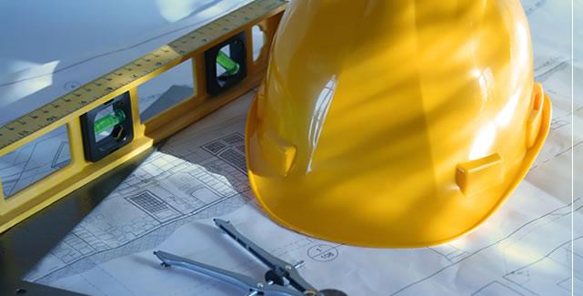 'Casa Italia', tra i 10 cantieri contro rischi terremoto c'è anche Isernia