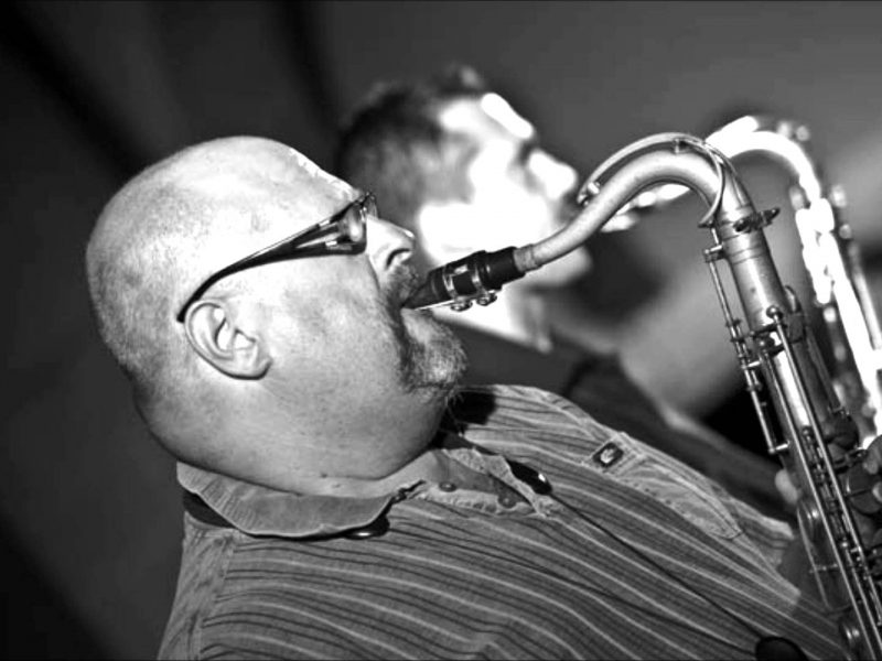 Jazz at Alphaville, inizia la seconda edizione a Campobasso