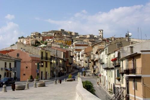EVENTI – 'Pasquetta in piazza', l'iniziativa  della Pro Loco di Trivento
